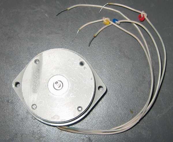 Простые транзисторные h мосты схема