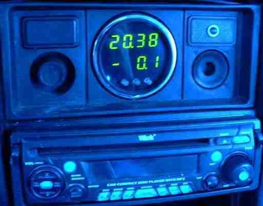 Часы автомобильные в интернет